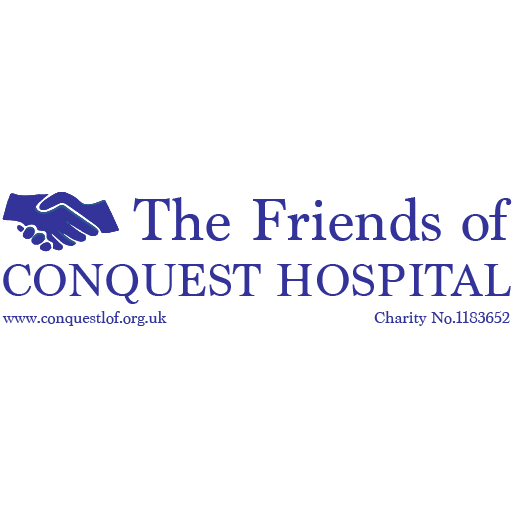 Friends of Conquest Hospital