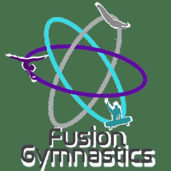 Fusion Gymnastics Club