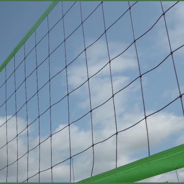 Holderness Volleyball Club
