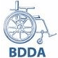 Barrow & District Disability Association