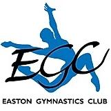 Easton Gymnastics