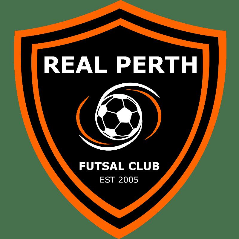 Real Perth Futsal Club