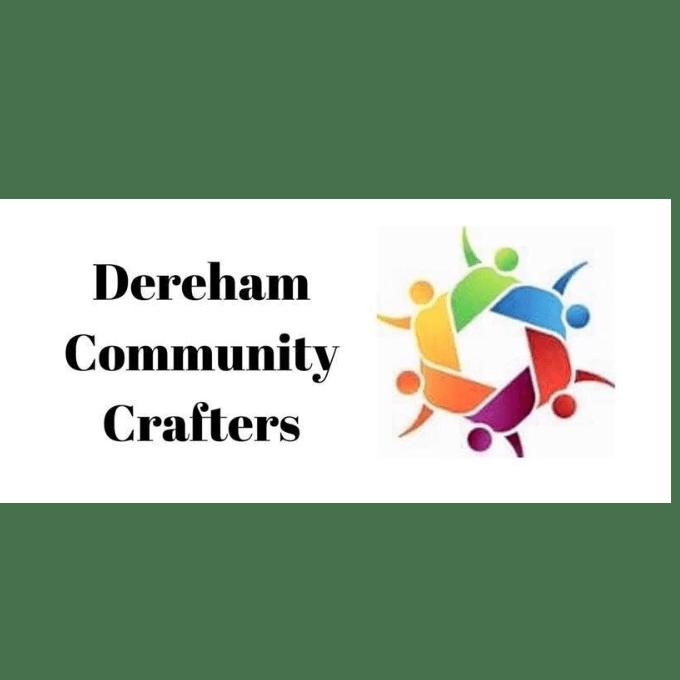 Dereham Community Crafters