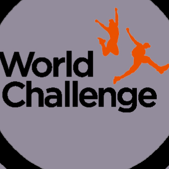 World Challenge North Tanzania 2019 - Elysia Jones