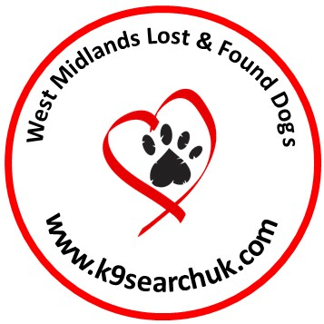 K9 Search UK Limited