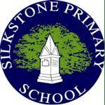 Silkstone Primary School PTA - Barnsley