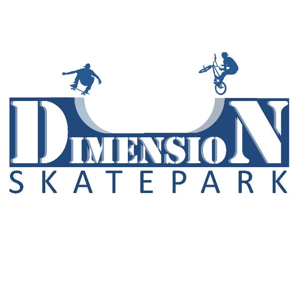 Dimension Skatepark