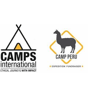 Camps International Peru 2019 - Scott Wallace