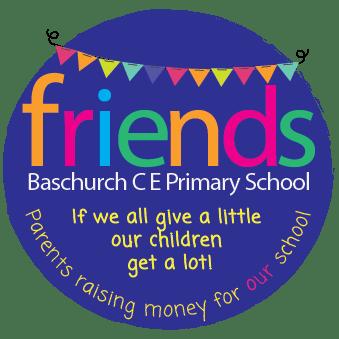 Friends of Baschurch Primary School