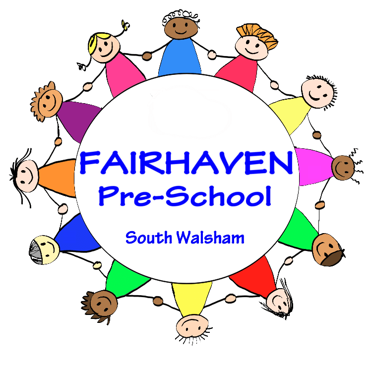 Fairhaven Pre-school - Norwich