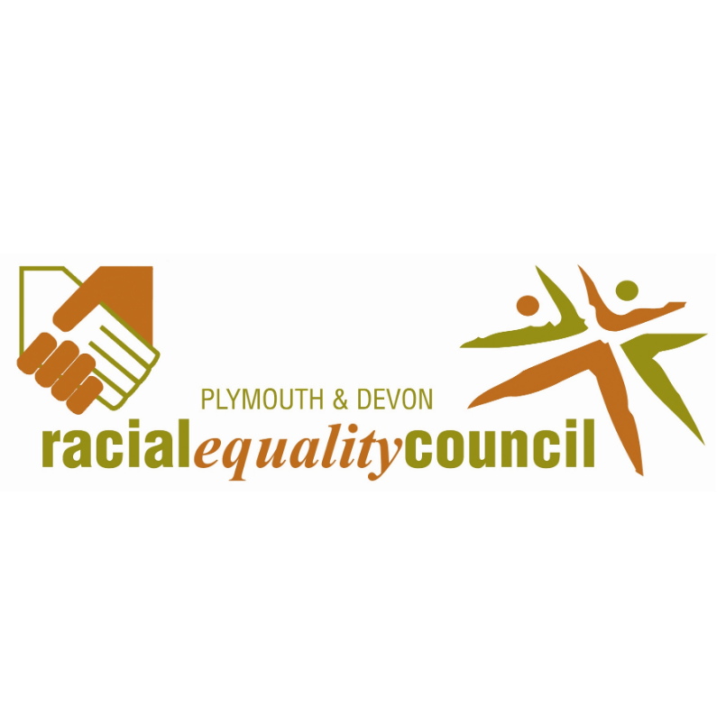 Plymouth & Devon Racial Equality Council