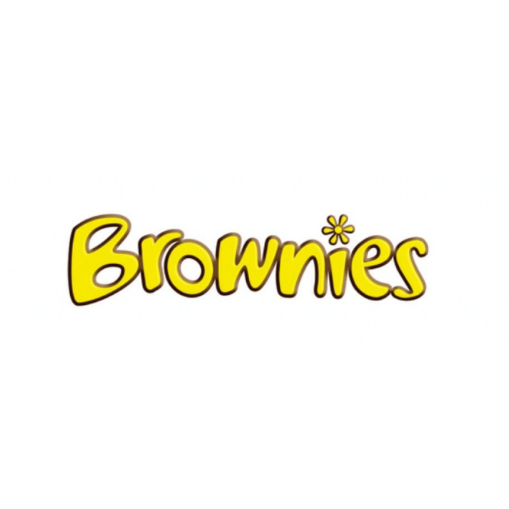 Bradwell Brownies
