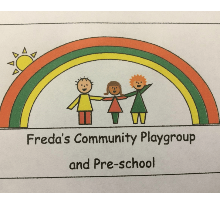 Freda's community playgroup and pre-school