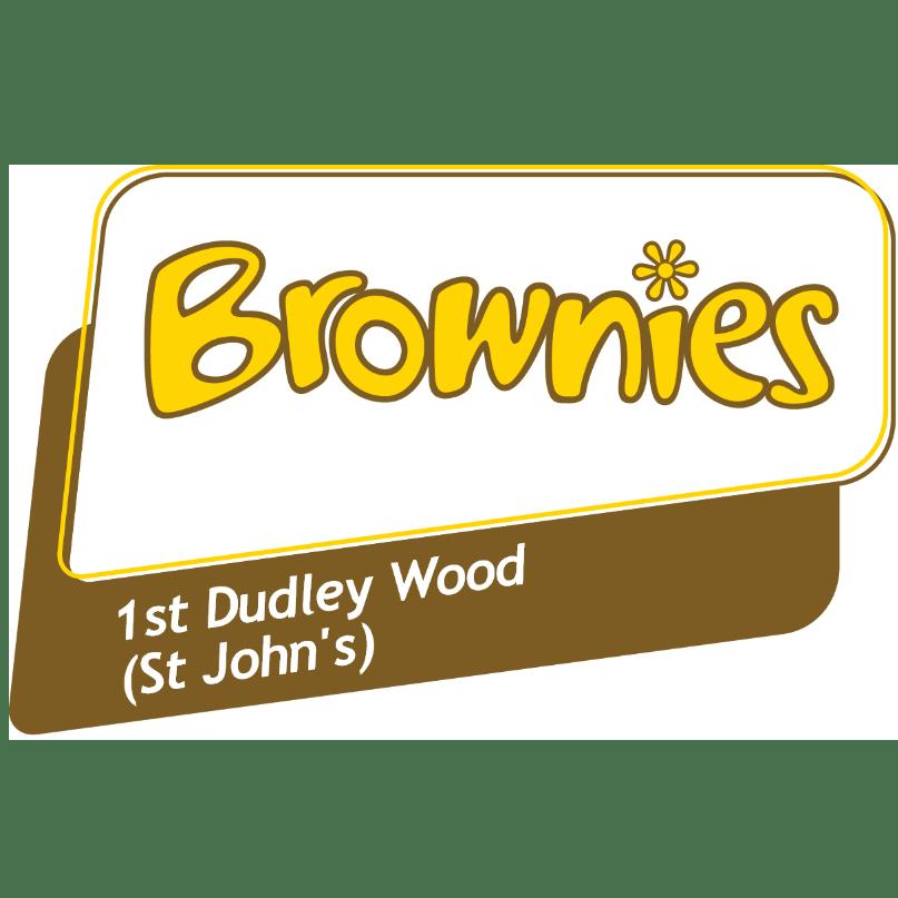 1st Dudley Wood (St Johns) Brownie Unit