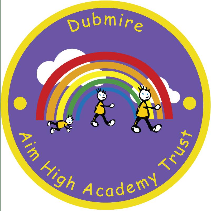 Dubmire Academy