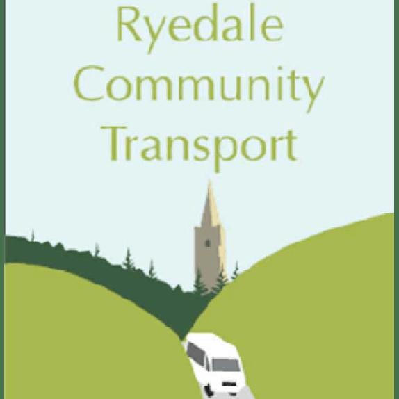 Ryedale Community Transport