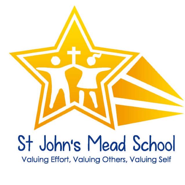 St John's Mead CE VC Primary School - Bristol