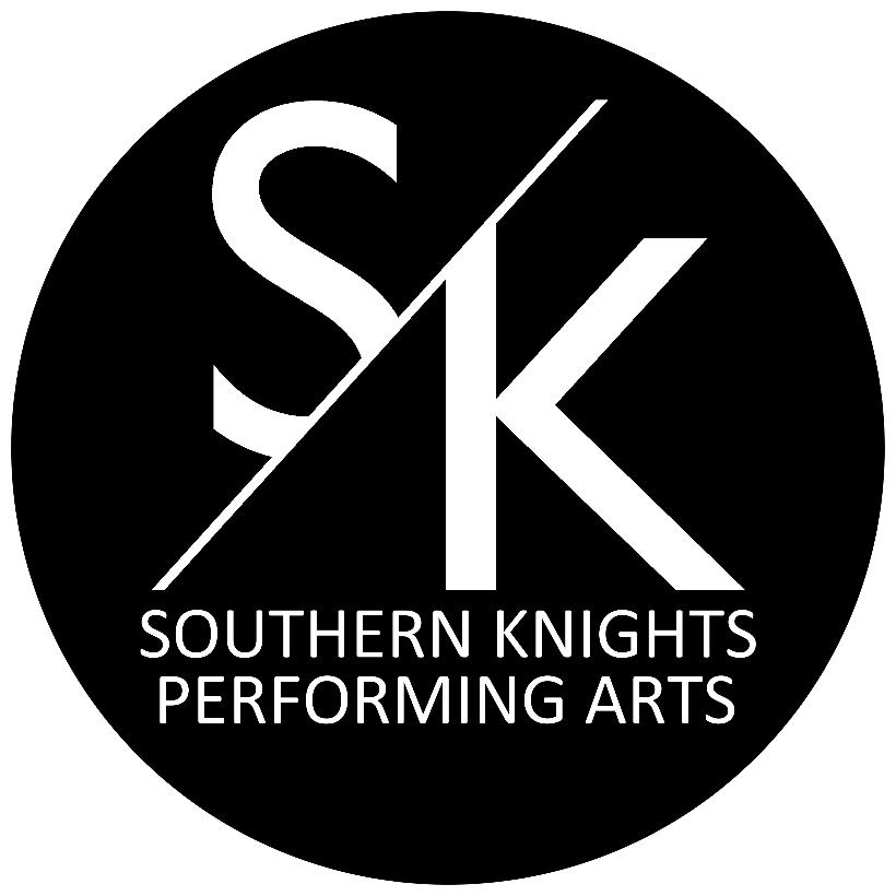 Southern Knights Performing Arts - Hove