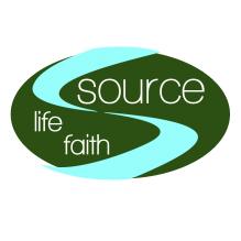 SOURCE Community - Hythe