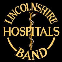 Lincolnshire Hospitals Band