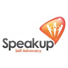 Speakup Self Advocacy
