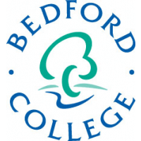 Bedford College - Caring For Africa
