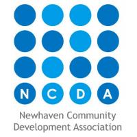 Newhaven Community Development Association