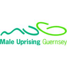Male Uprising Guernsey