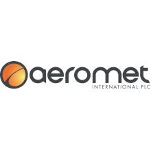 Aeromet for Dementia UK