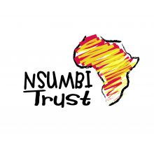 Nsumbi Trust and Stephen Jota Centre