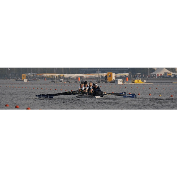 Clydesdale Amateur Rowing Club