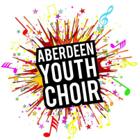 Aberdeen Youth Choir