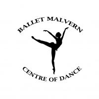 Ballet Malvern Chance to Dance