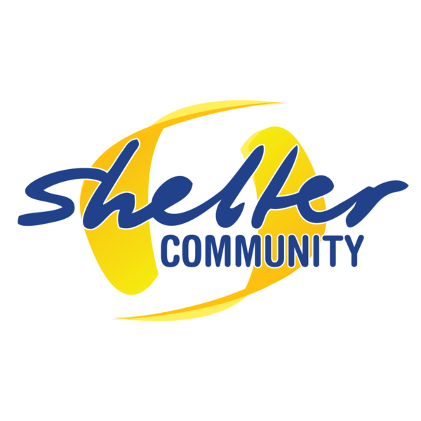 Shelter Community - A Safe Home For Young People