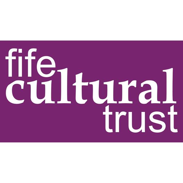 Fife Cultural Trust Ltd.