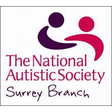 NAS Surrey Branch