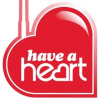 Grand Canyon Trek for Have a Heart