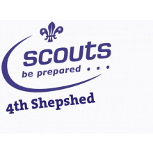 4th Shepshed Scout Group