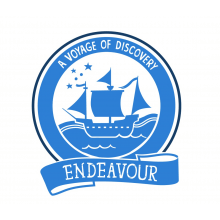 Endeavour Primary School - Andover