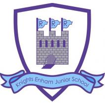 Knights Enham Junior School - Andover