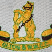 Olton & West Warwickshire Cricket Club