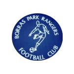 Borras Park Rangers U15's 2013/14 SEASON