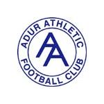 Adur Athletic FC