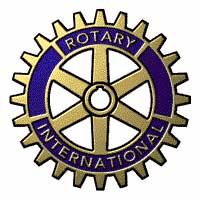 Bolton Lever Rotary Club