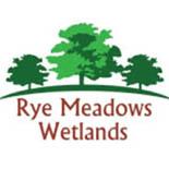 Friends of Rye Meadows