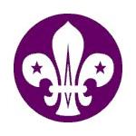1st Marldon Scout Group