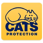 Cats Protection Luton Dunstable & District