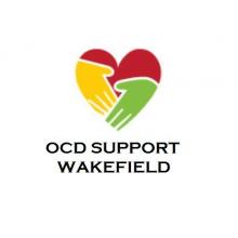 OCD Support Wakefield