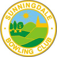 Sunningdale Bowling Club