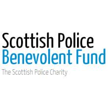 Scottish Police Benevolent Fund